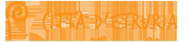 EMAP_logo