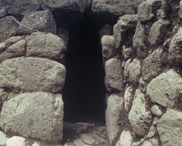 Nuraghe_Alvu_preview