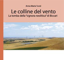 collinevento3_preview