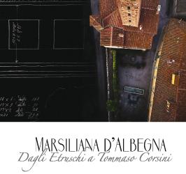 marsiliana_preview