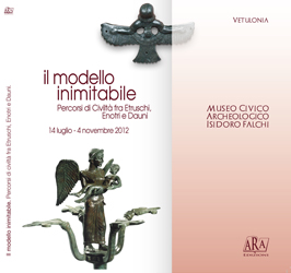 modello_inimitabile_preview