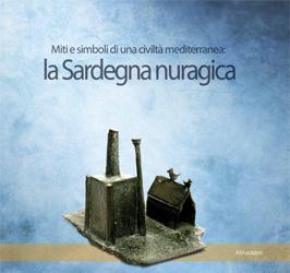 sardegna_nuragica_preview