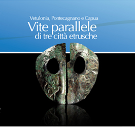 vite_parallele_preview
