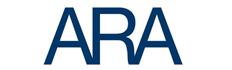 cooperativaara Logo