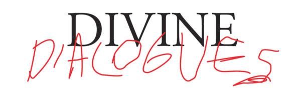 divine-dialogues