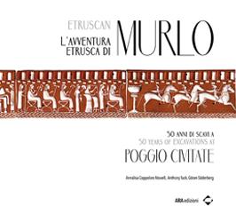 Murlo_preview